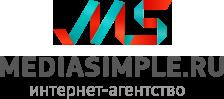 mediasimple.ru - интернет агенство